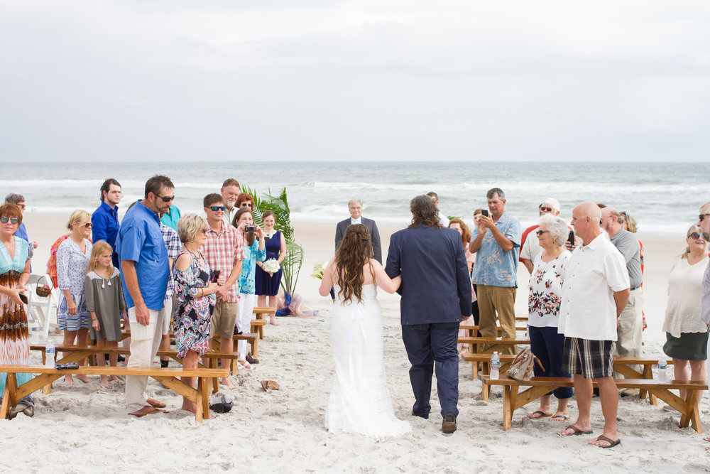 Codie and Steven - Ceremony (54 of 128).jpg
