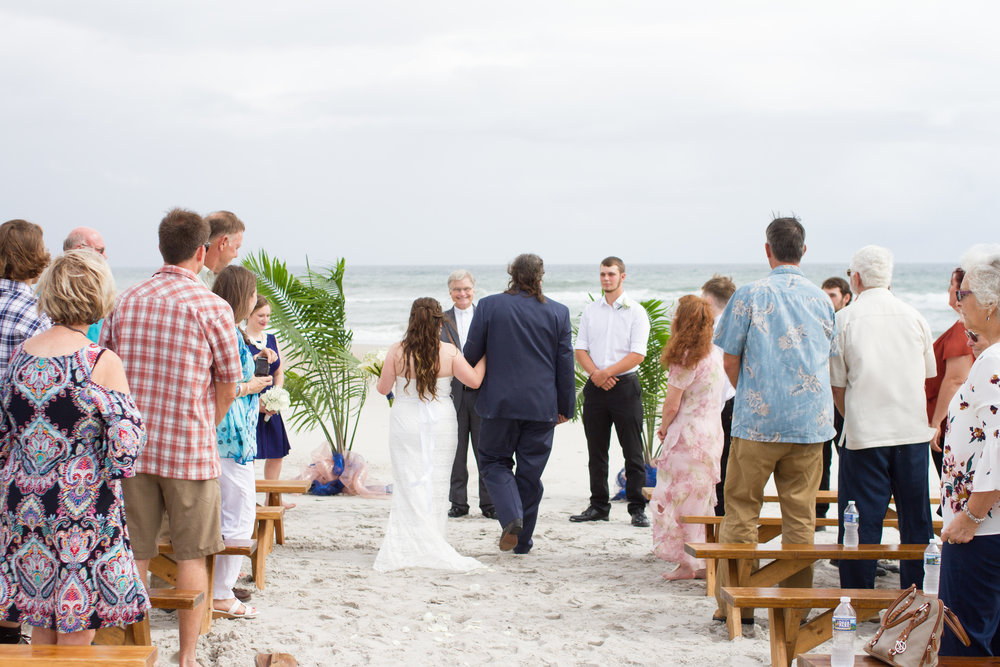 Codie and Steven - Ceremony (55 of 128).jpg