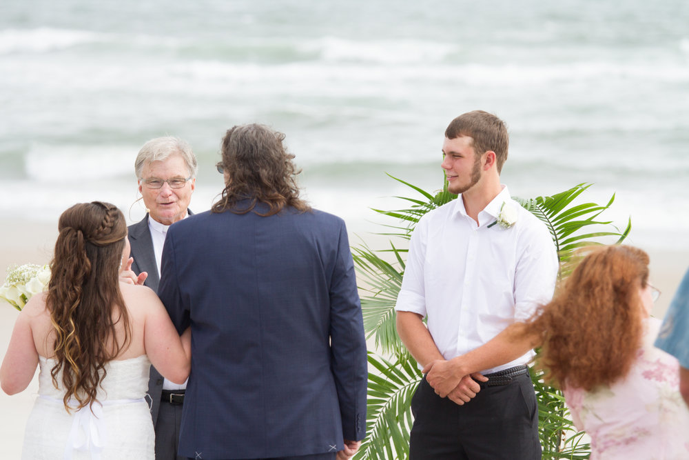 Codie and Steven - Ceremony (57 of 128).jpg
