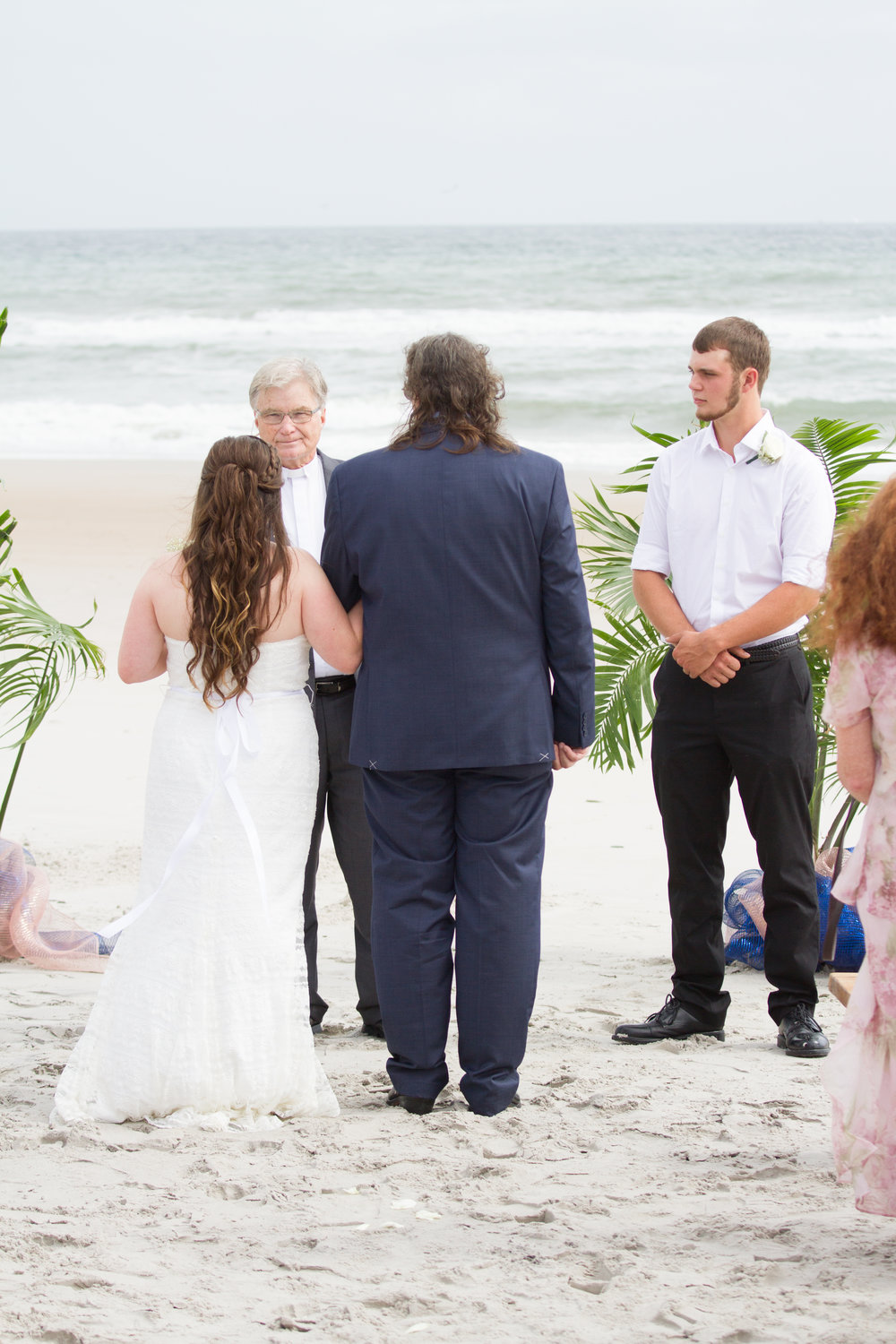Codie and Steven - Ceremony (58 of 128).jpg