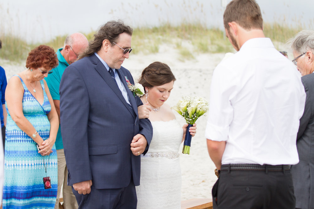 Codie and Steven - Ceremony (60 of 128).jpg