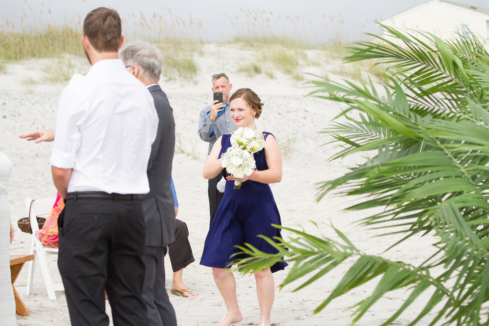 Codie and Steven - Ceremony (64 of 128).jpg