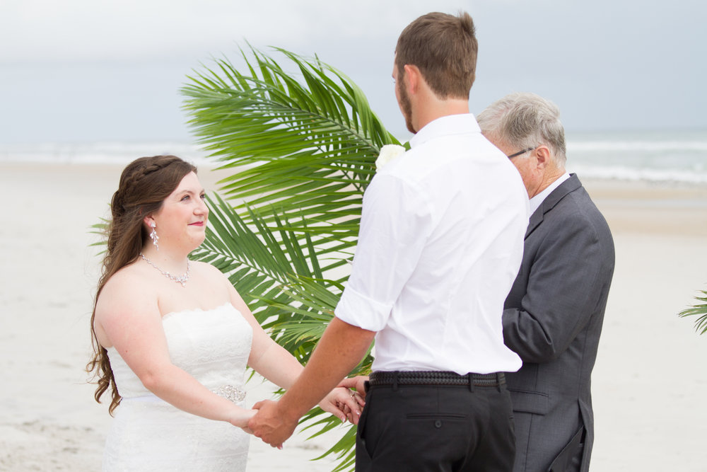 Codie and Steven - Ceremony (68 of 128).jpg