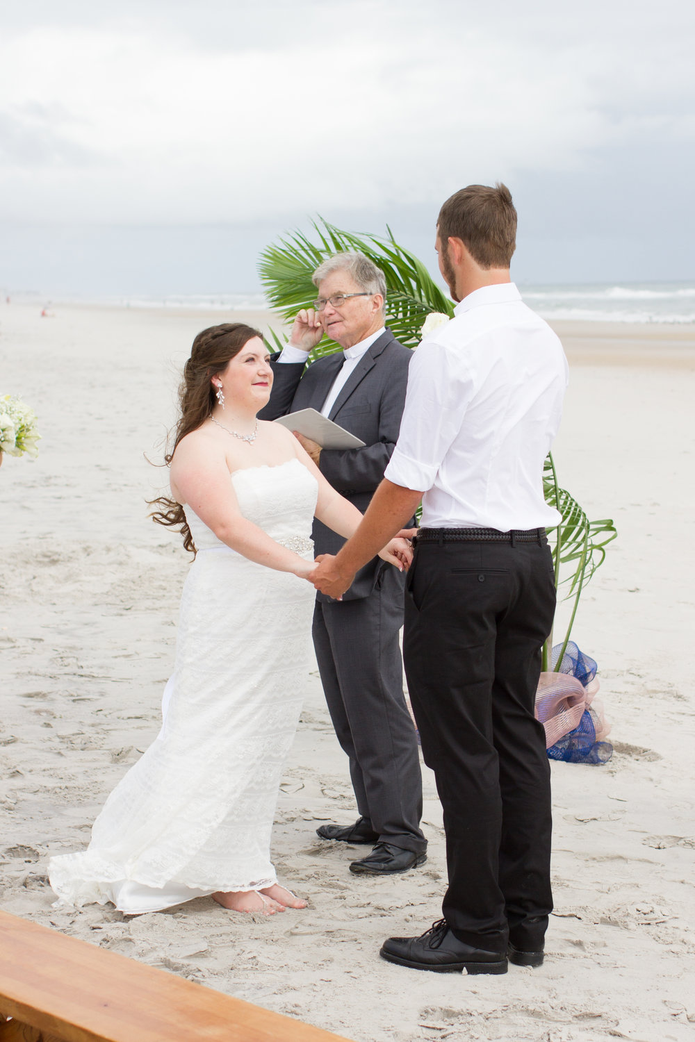 Codie and Steven - Ceremony (69 of 128).jpg