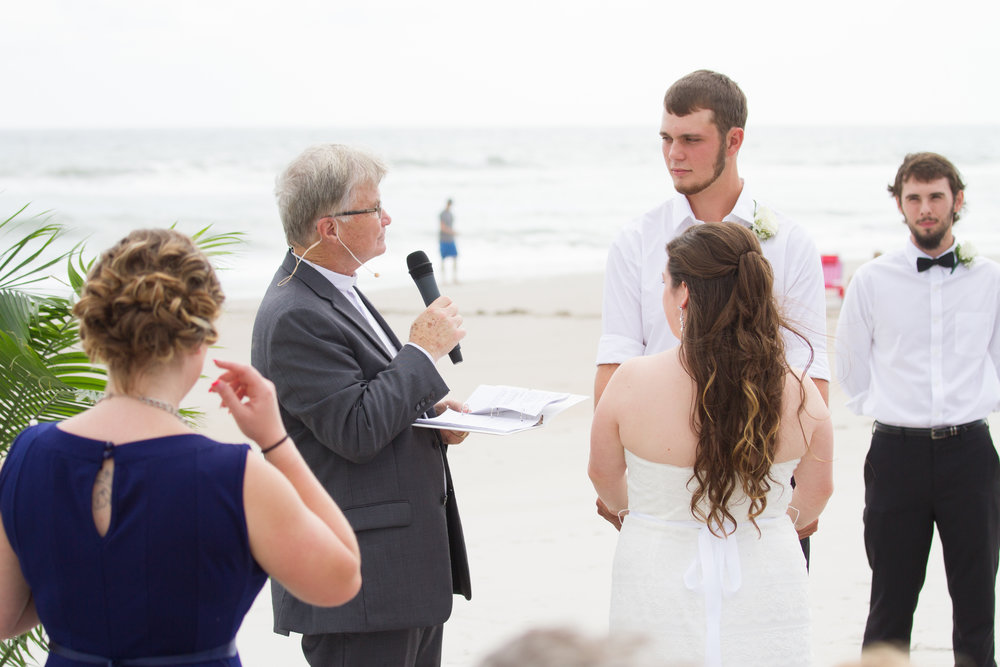 Codie and Steven - Ceremony (71 of 128).jpg