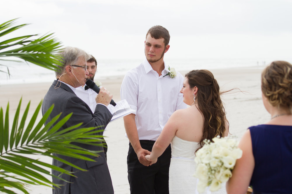 Codie and Steven - Ceremony (74 of 128).jpg