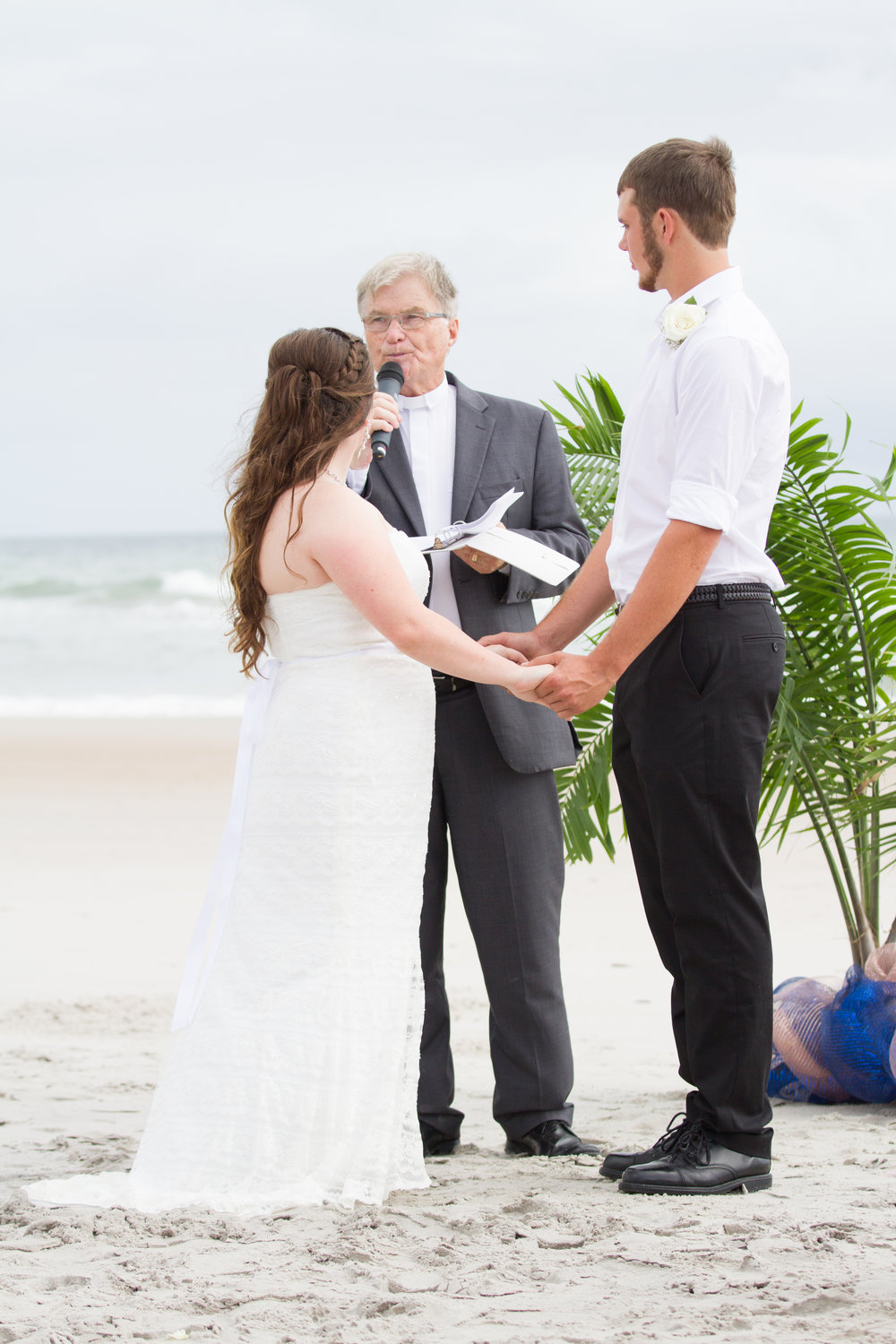Codie and Steven - Ceremony (77 of 128).jpg