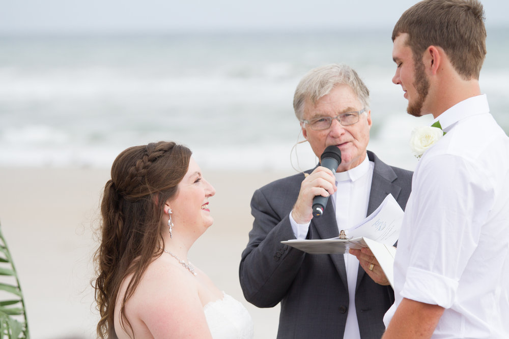 Codie and Steven - Ceremony (87 of 128).jpg