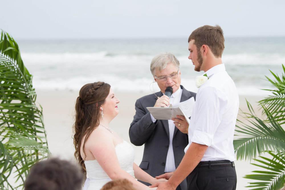 Codie and Steven - Ceremony (89 of 128).jpg
