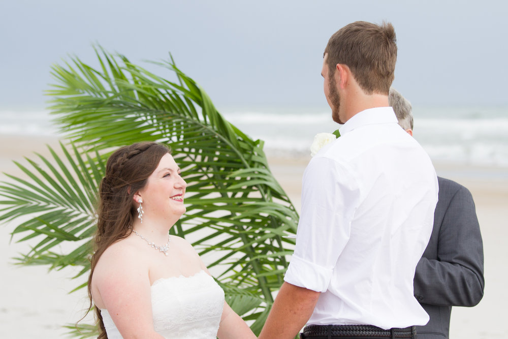 Codie and Steven - Ceremony (90 of 128).jpg