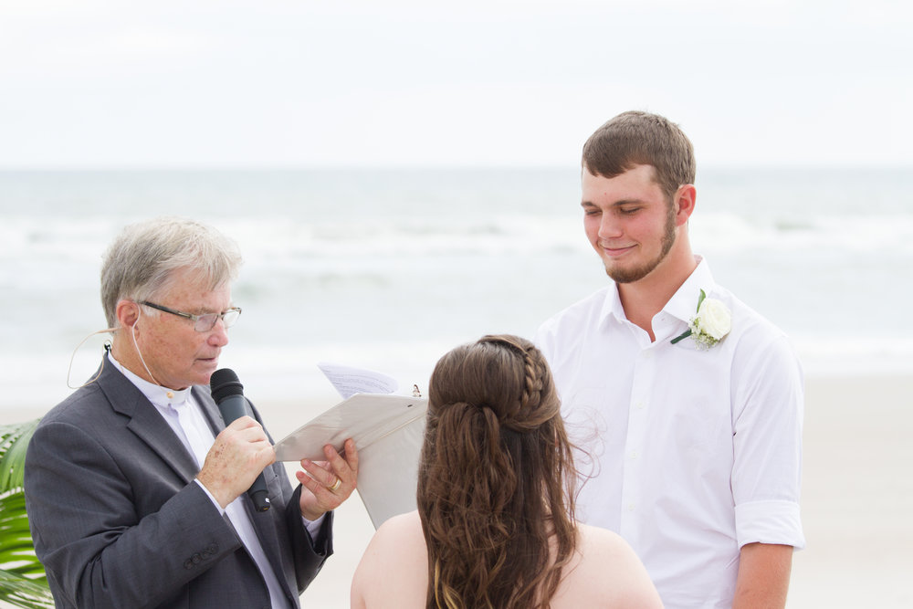 Codie and Steven - Ceremony (92 of 128).jpg
