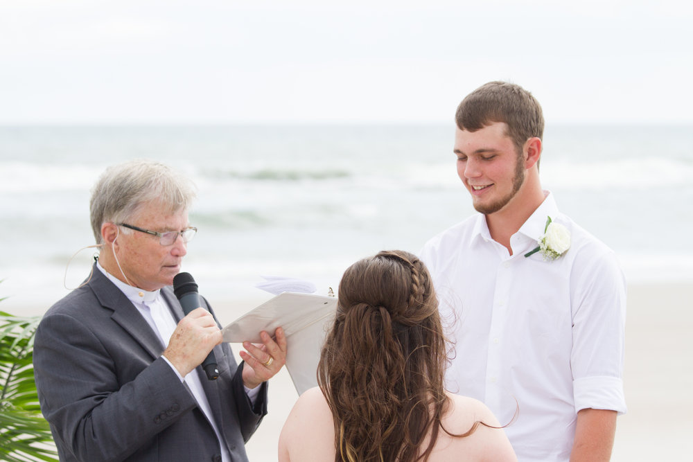 Codie and Steven - Ceremony (93 of 128).jpg