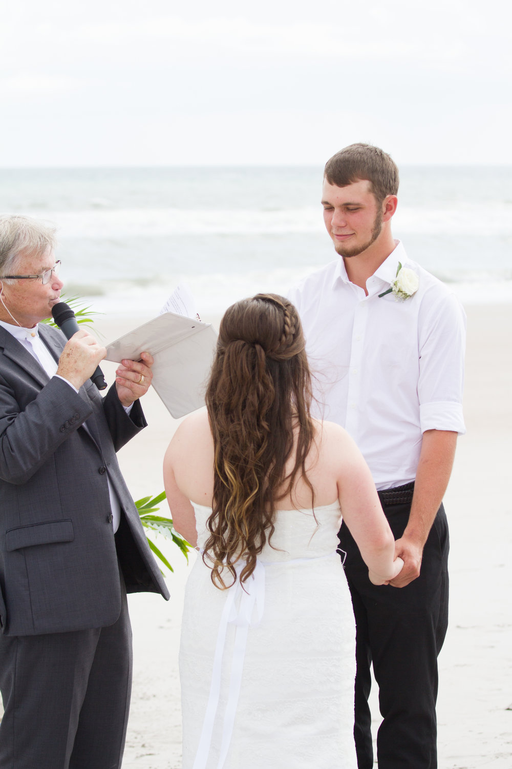 Codie and Steven - Ceremony (95 of 128).jpg