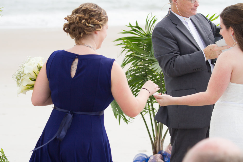 Codie and Steven - Ceremony (96 of 128).jpg