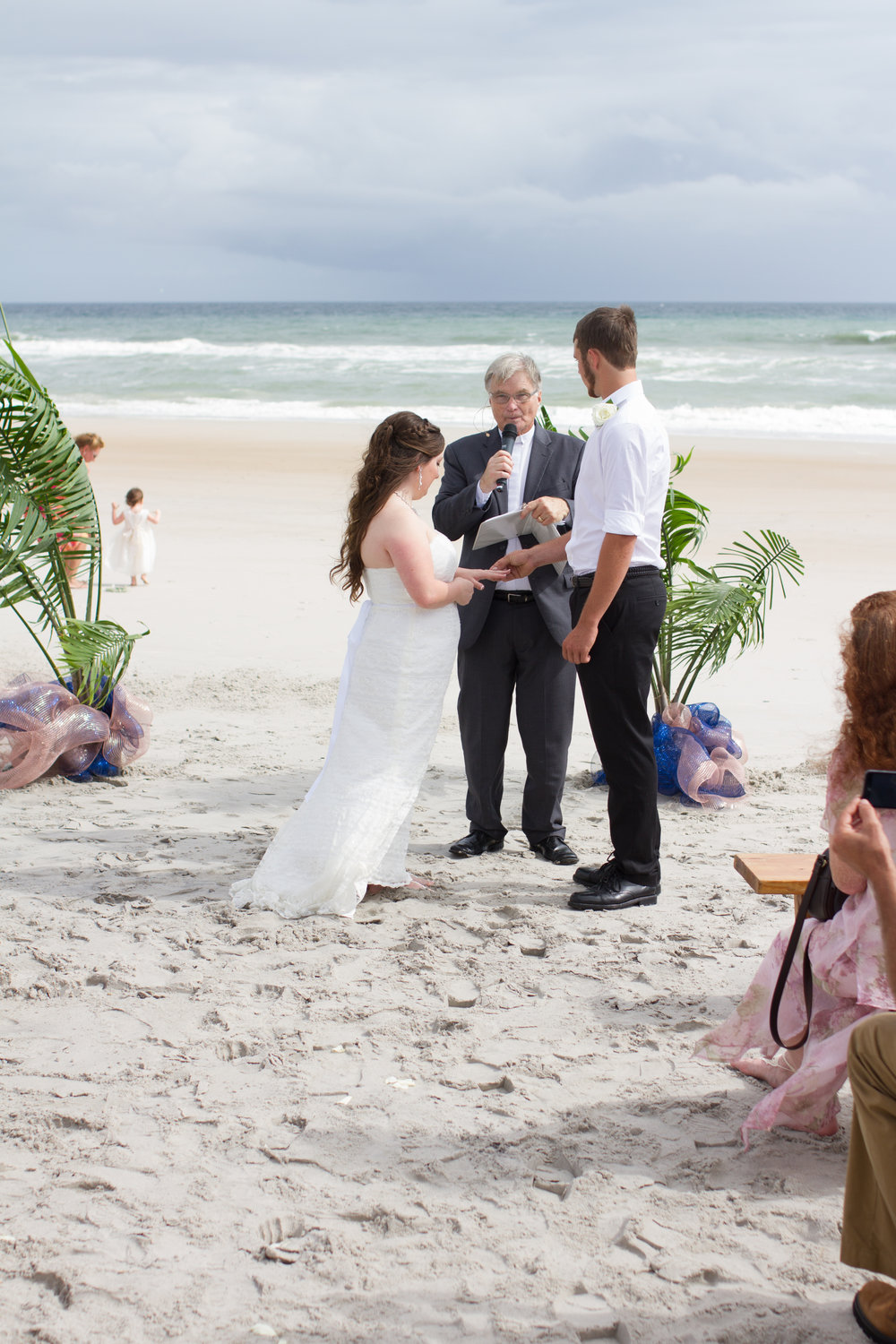 Codie and Steven - Ceremony (100 of 128).jpg