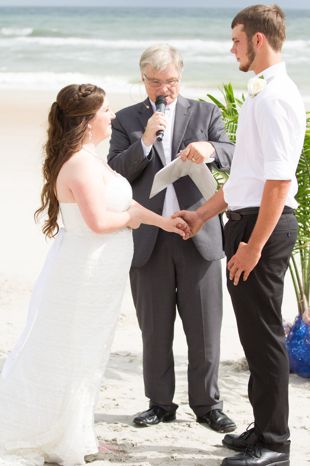 Codie and Steven - Ceremony (102 of 128).jpg