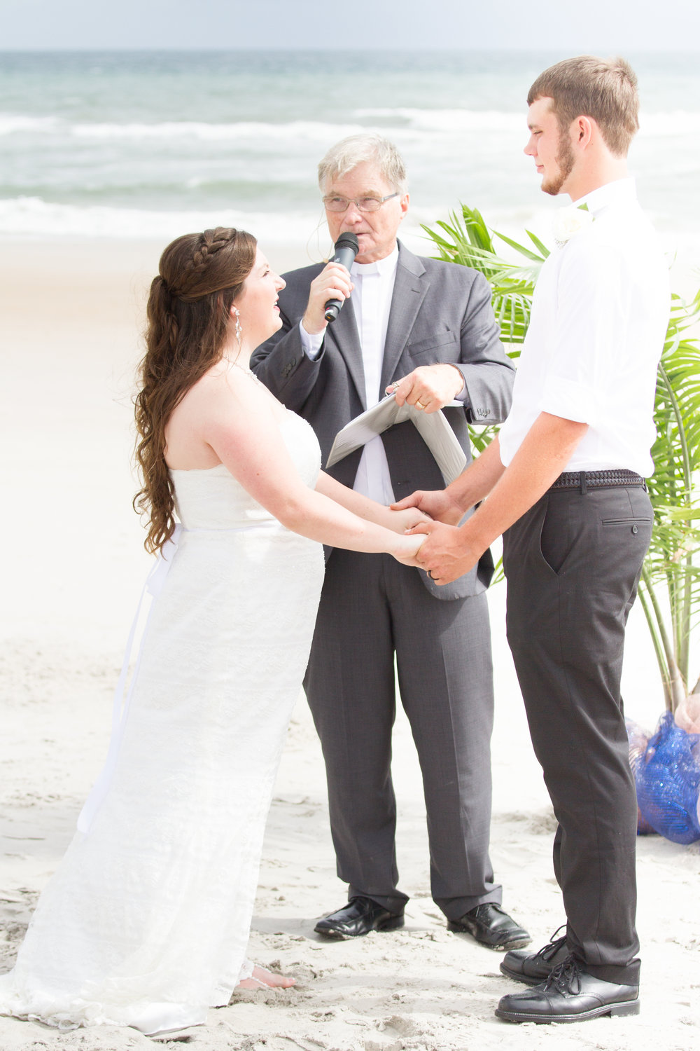 Codie and Steven - Ceremony (105 of 128).jpg