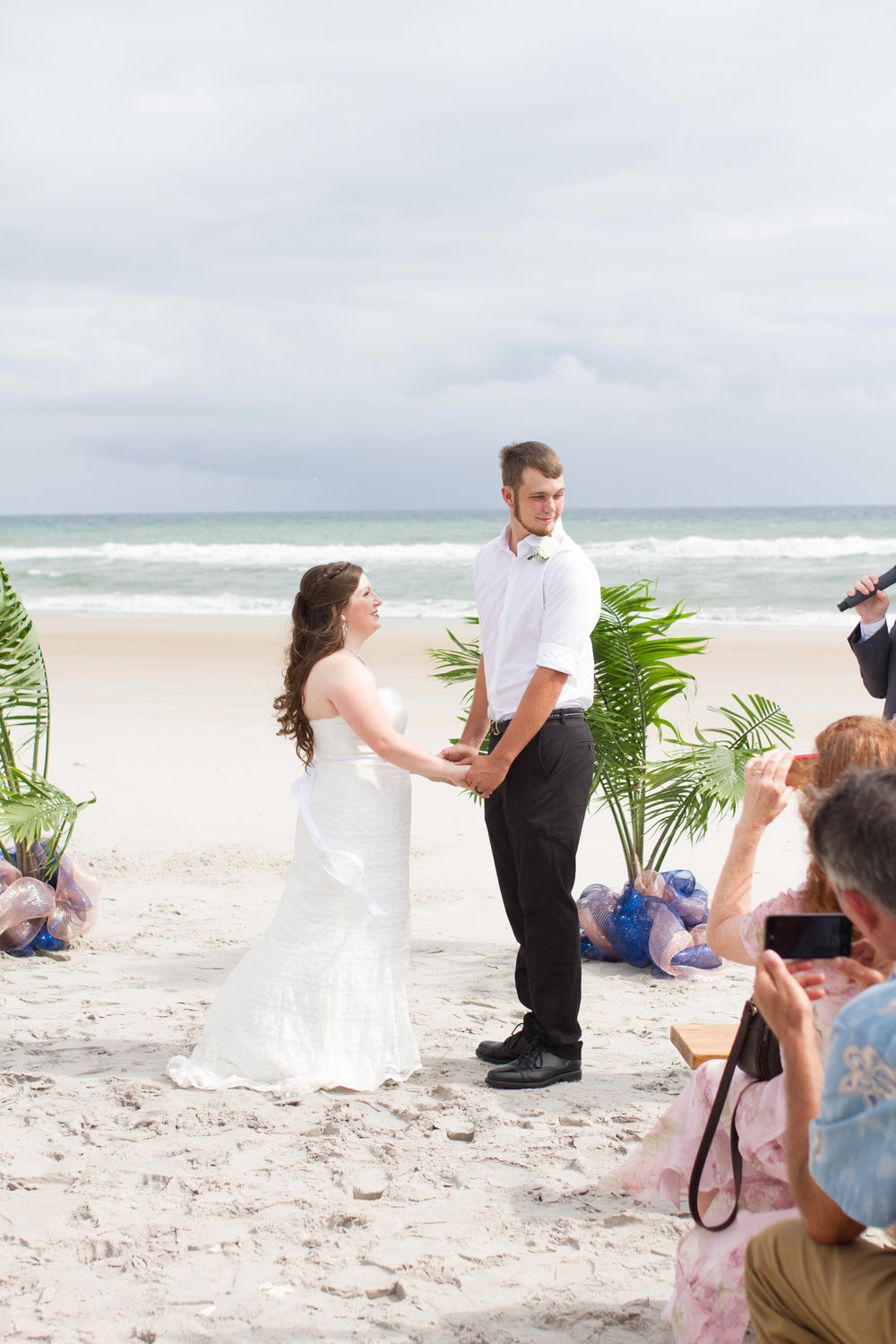 Codie and Steven - Ceremony (111 of 128).jpg