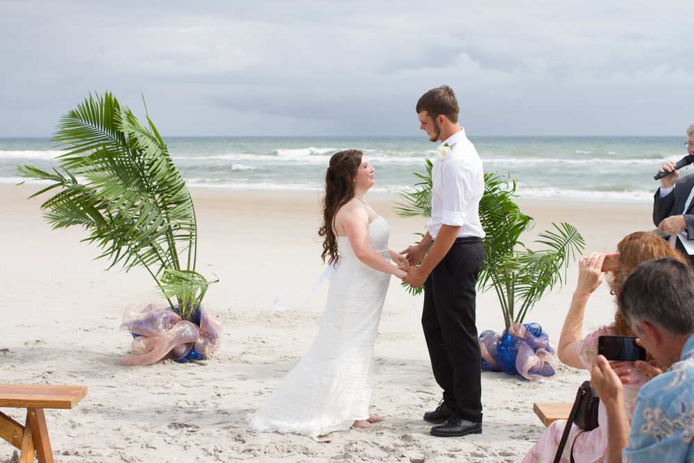Codie and Steven - Ceremony (114 of 128).jpg