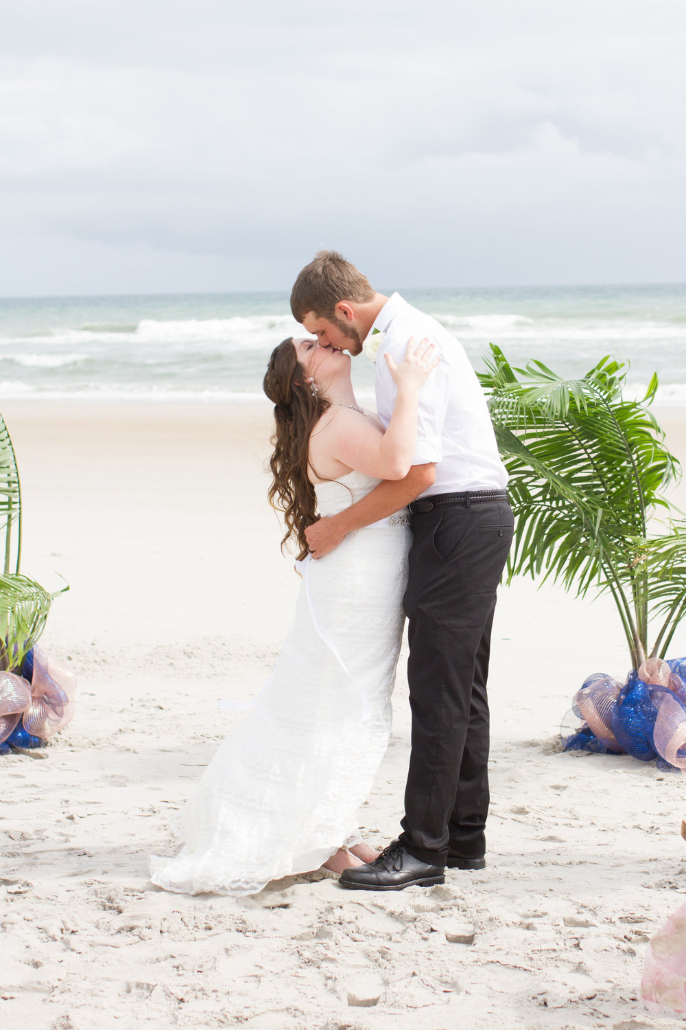 Codie and Steven - Ceremony (115 of 128).jpg