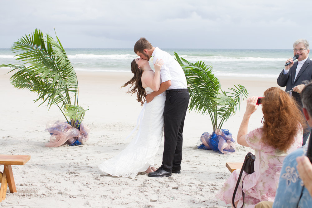 Codie and Steven - Ceremony (118 of 128).jpg