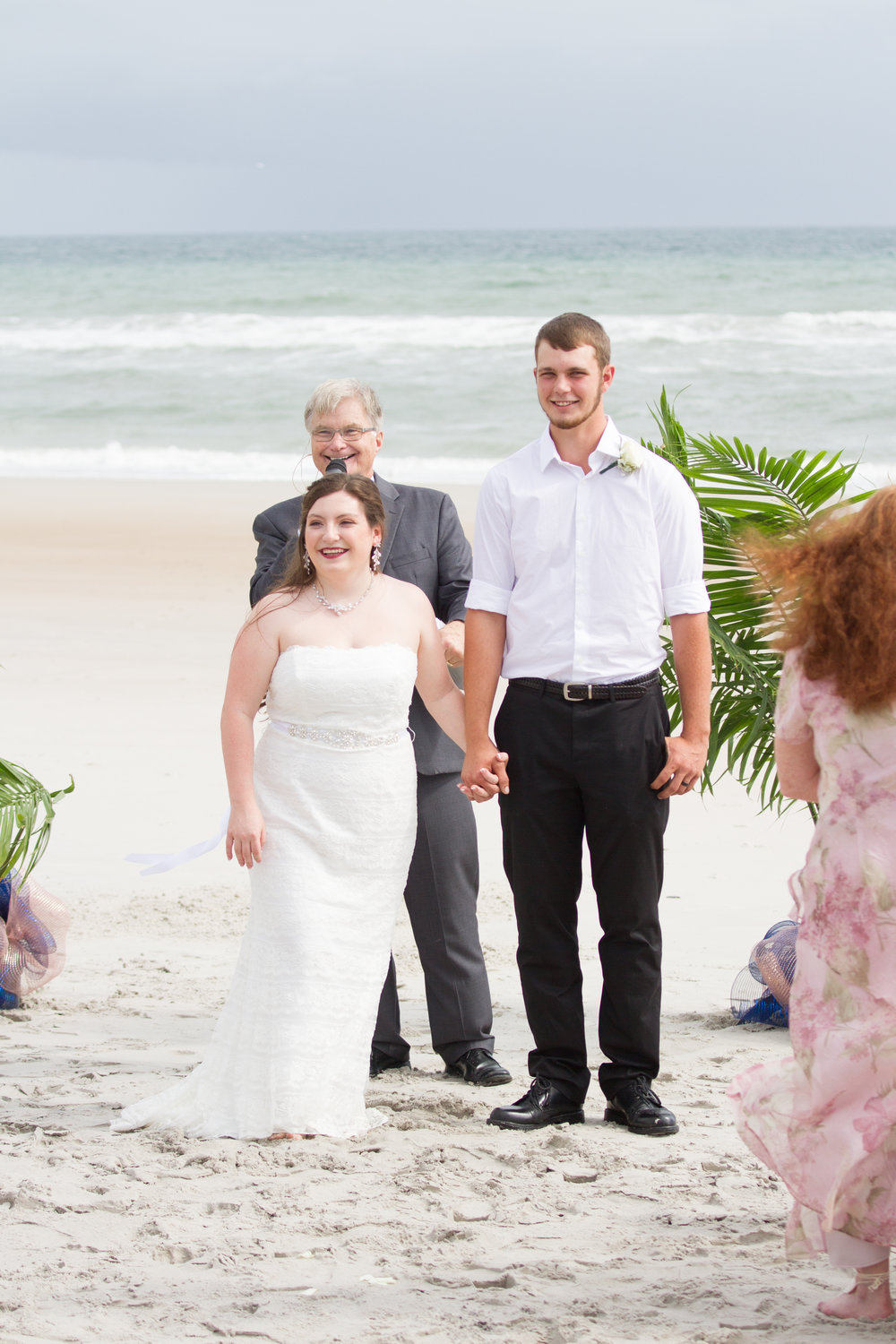Codie and Steven - Ceremony (120 of 128).jpg