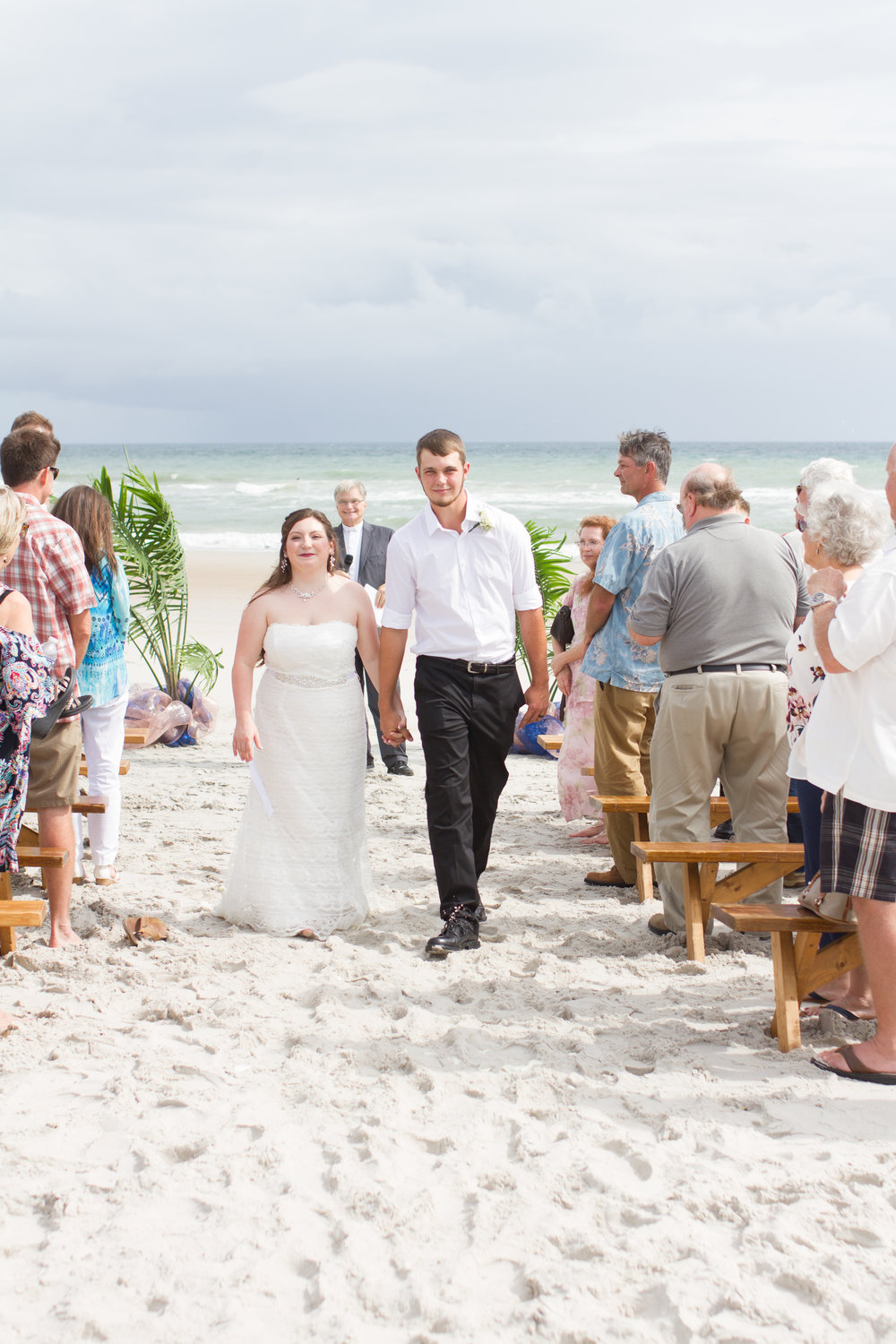 Codie and Steven - Ceremony (122 of 128).jpg