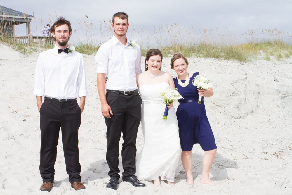 Codie and Steven - Post Ceremony Portraits with Family (3 of 27).jpg