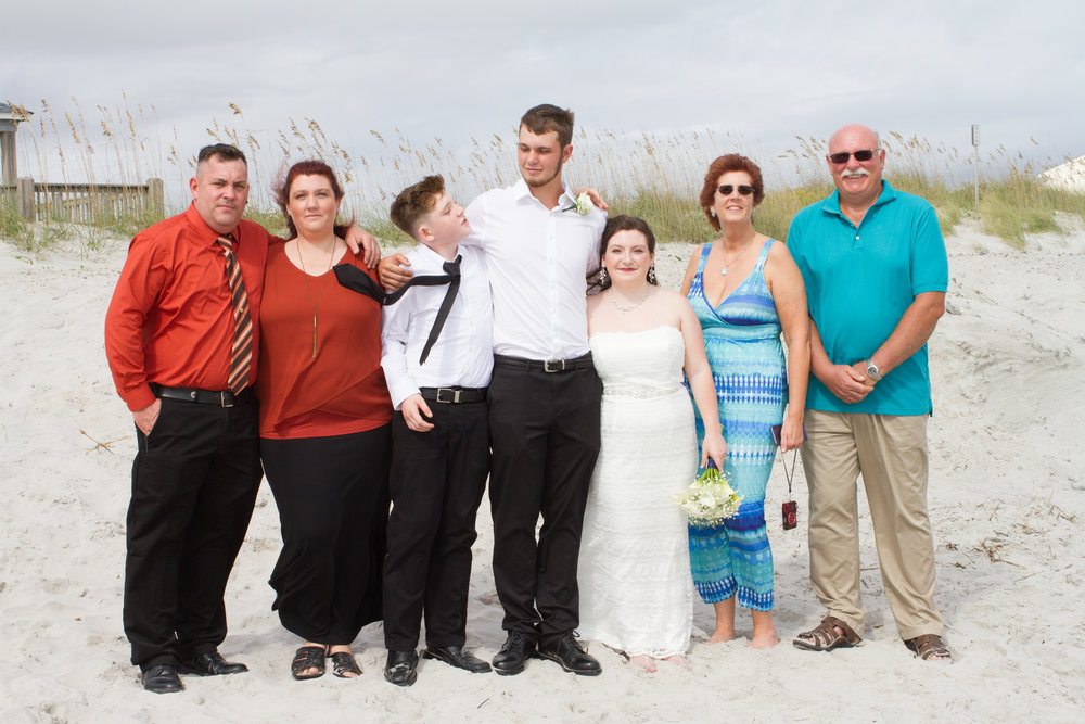 Codie and Steven - Post Ceremony Portraits with Family (9 of 27).jpg