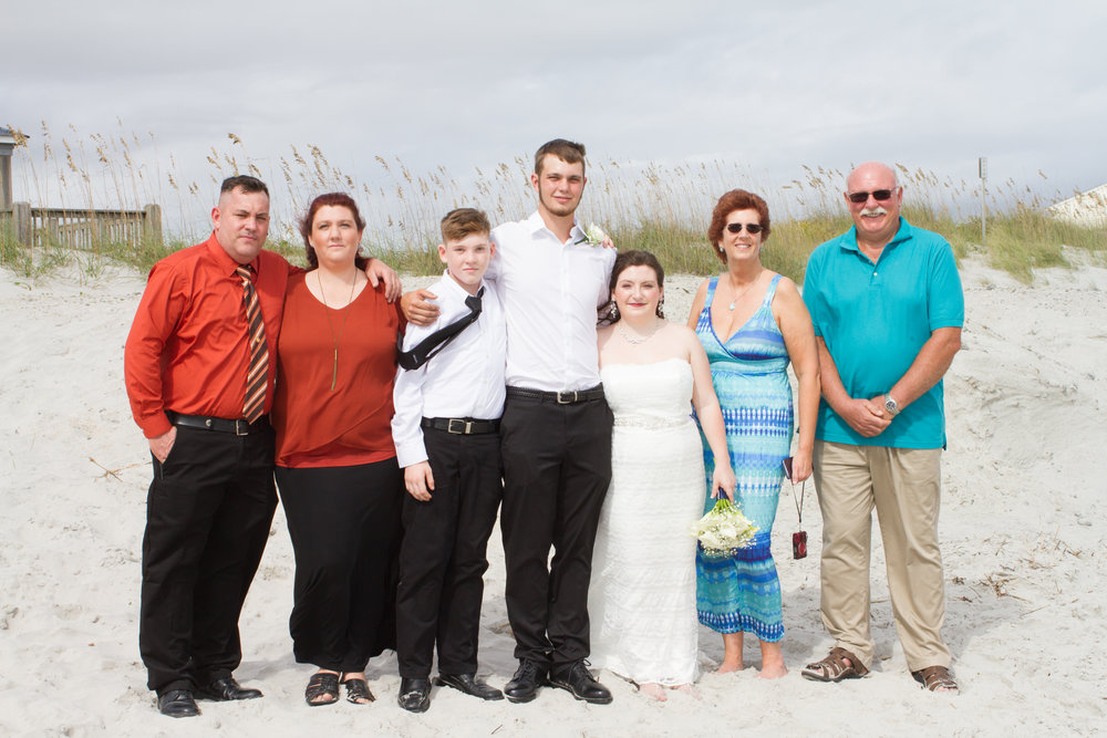 Codie and Steven - Post Ceremony Portraits with Family (10 of 27).jpg