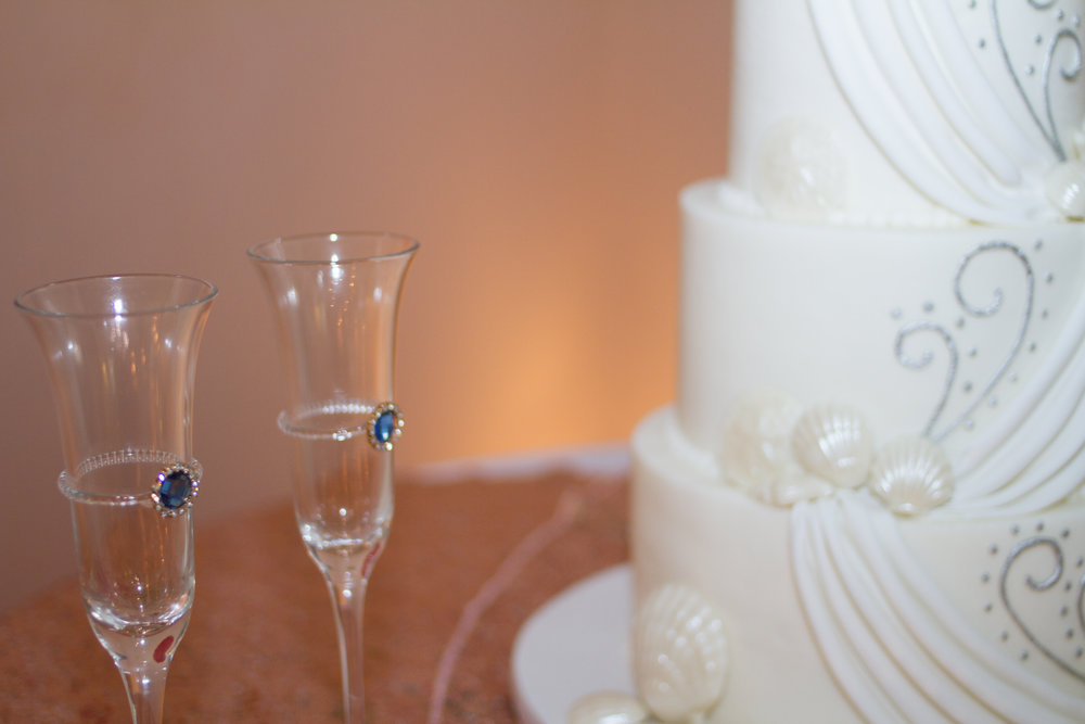 Codie and Steven - Reception (6 of 147).jpg