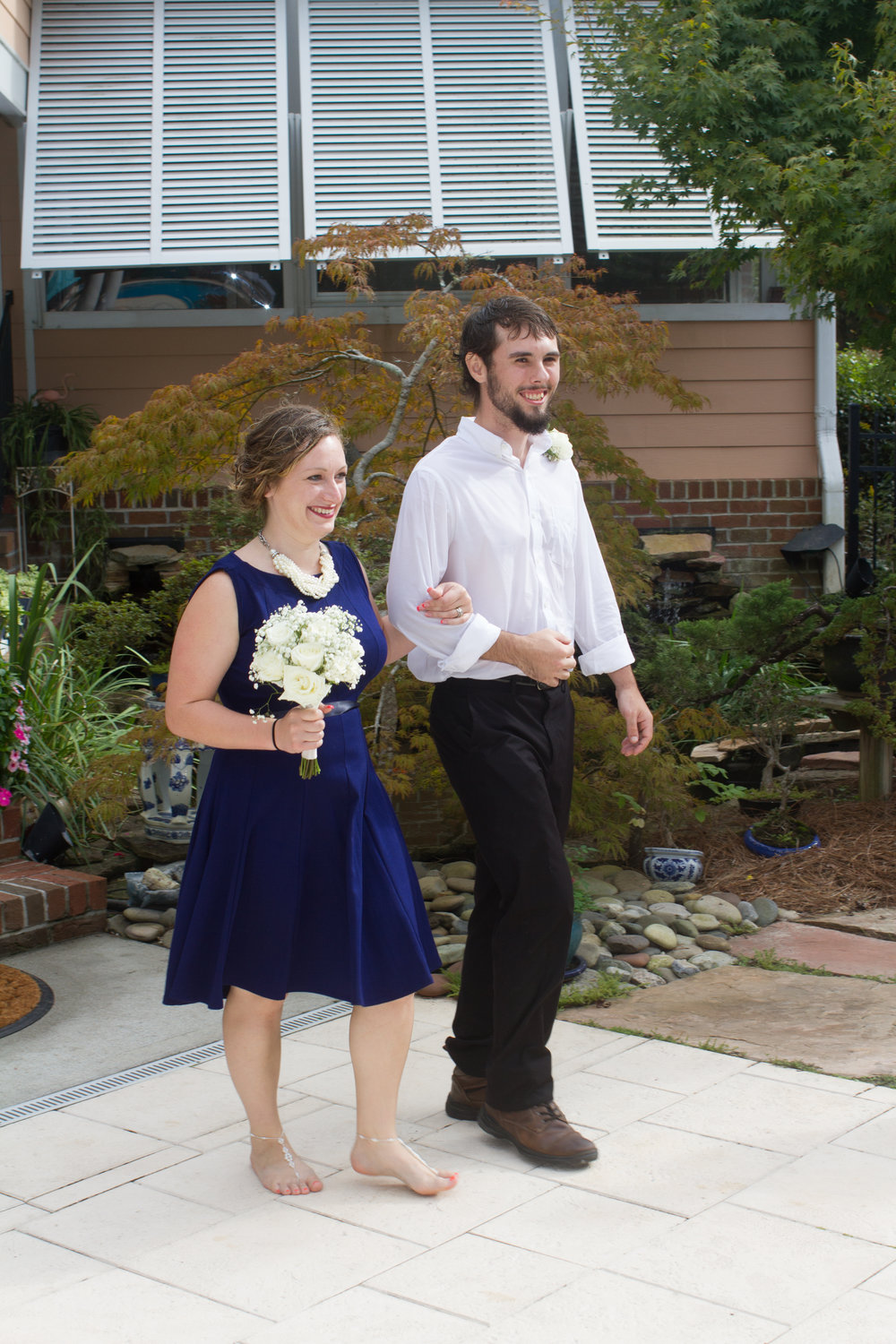 Codie and Steven - Reception (10 of 147).jpg