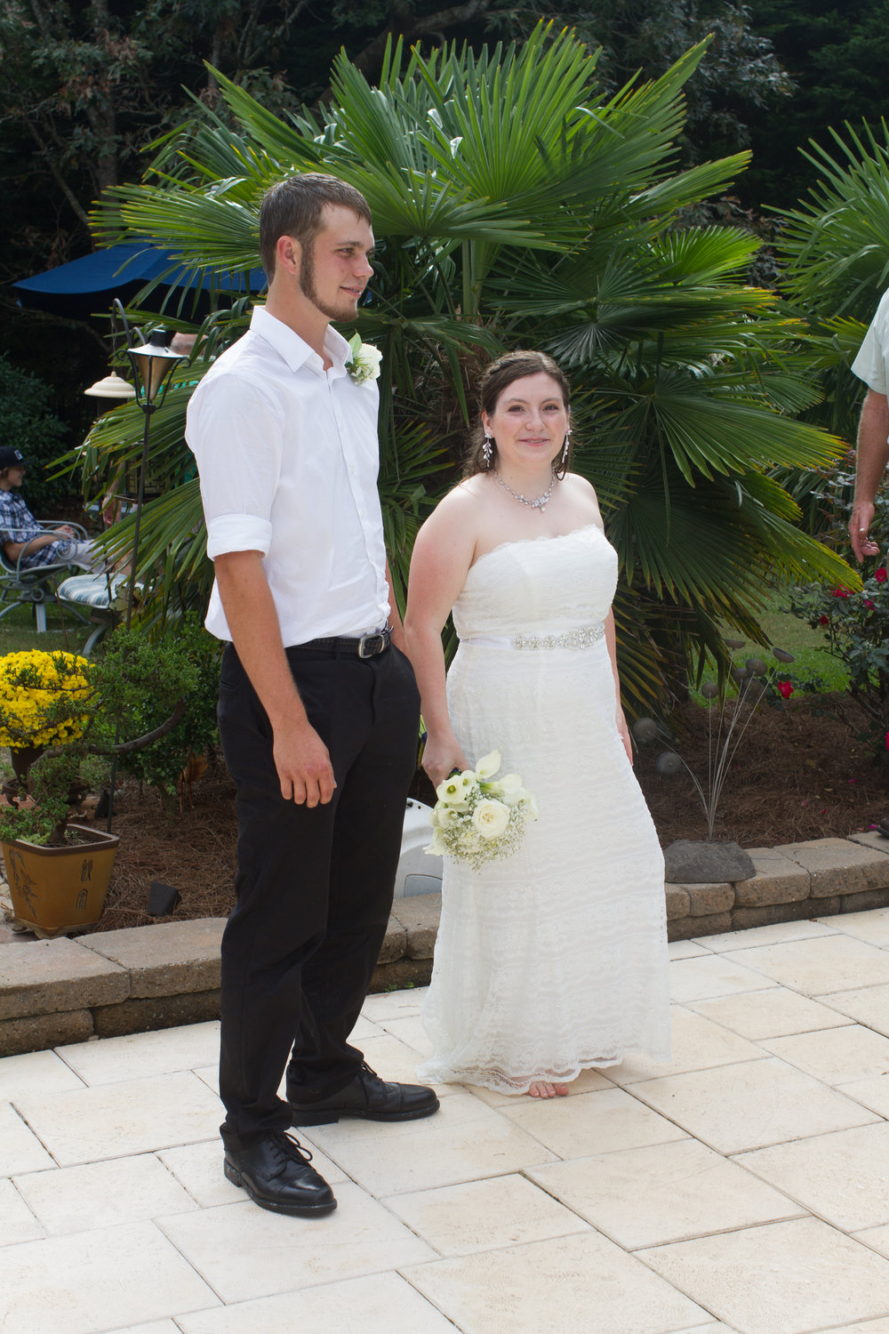 Codie and Steven - Reception (23 of 147).jpg
