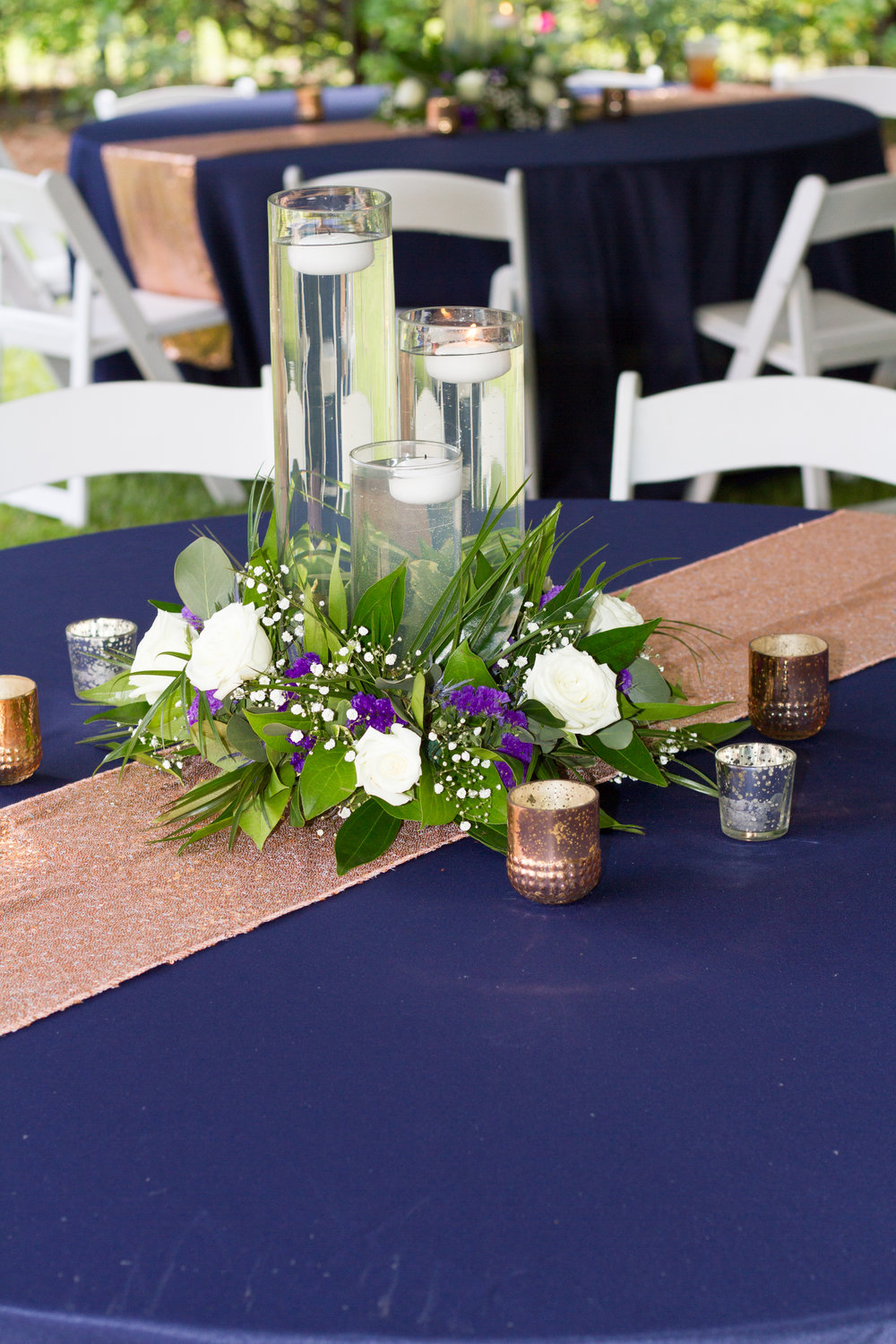 Codie and Steven - Reception (60 of 147).jpg