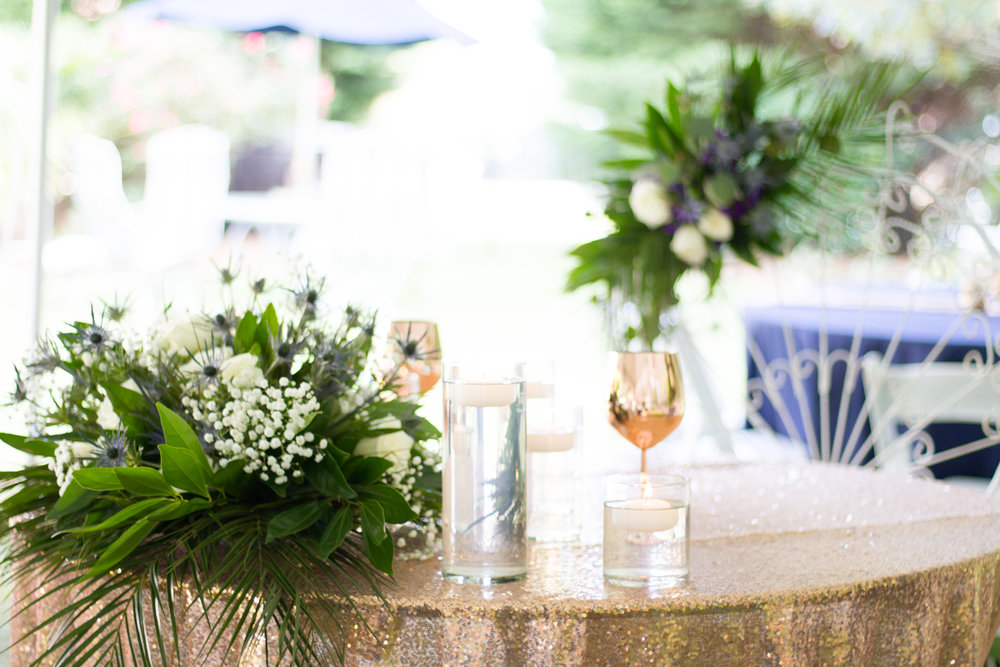 Codie and Steven - Reception (61 of 147).jpg
