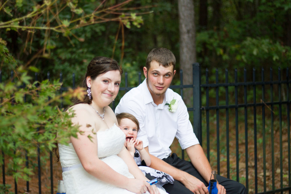 Codie and Steven - Reception (91 of 147).jpg