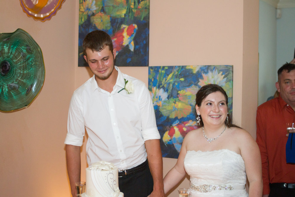 Codie and Steven - Reception (114 of 147).jpg
