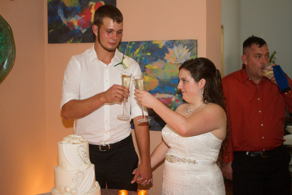 Codie and Steven - Reception (117 of 147).jpg