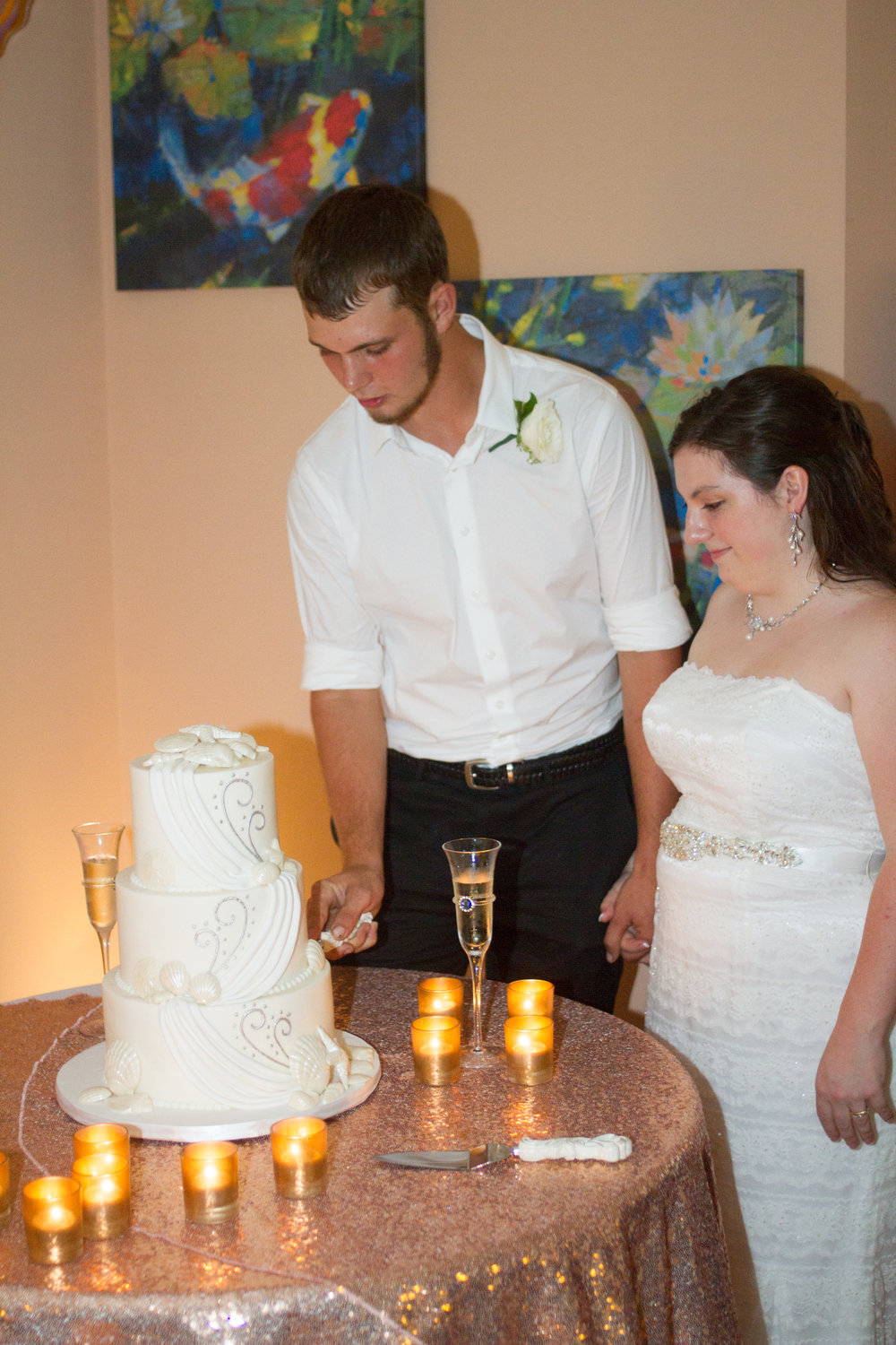 Codie and Steven - Reception (120 of 147).jpg