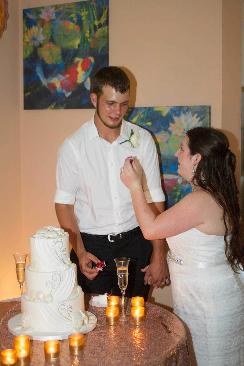 Codie and Steven - Reception (122 of 147).jpg