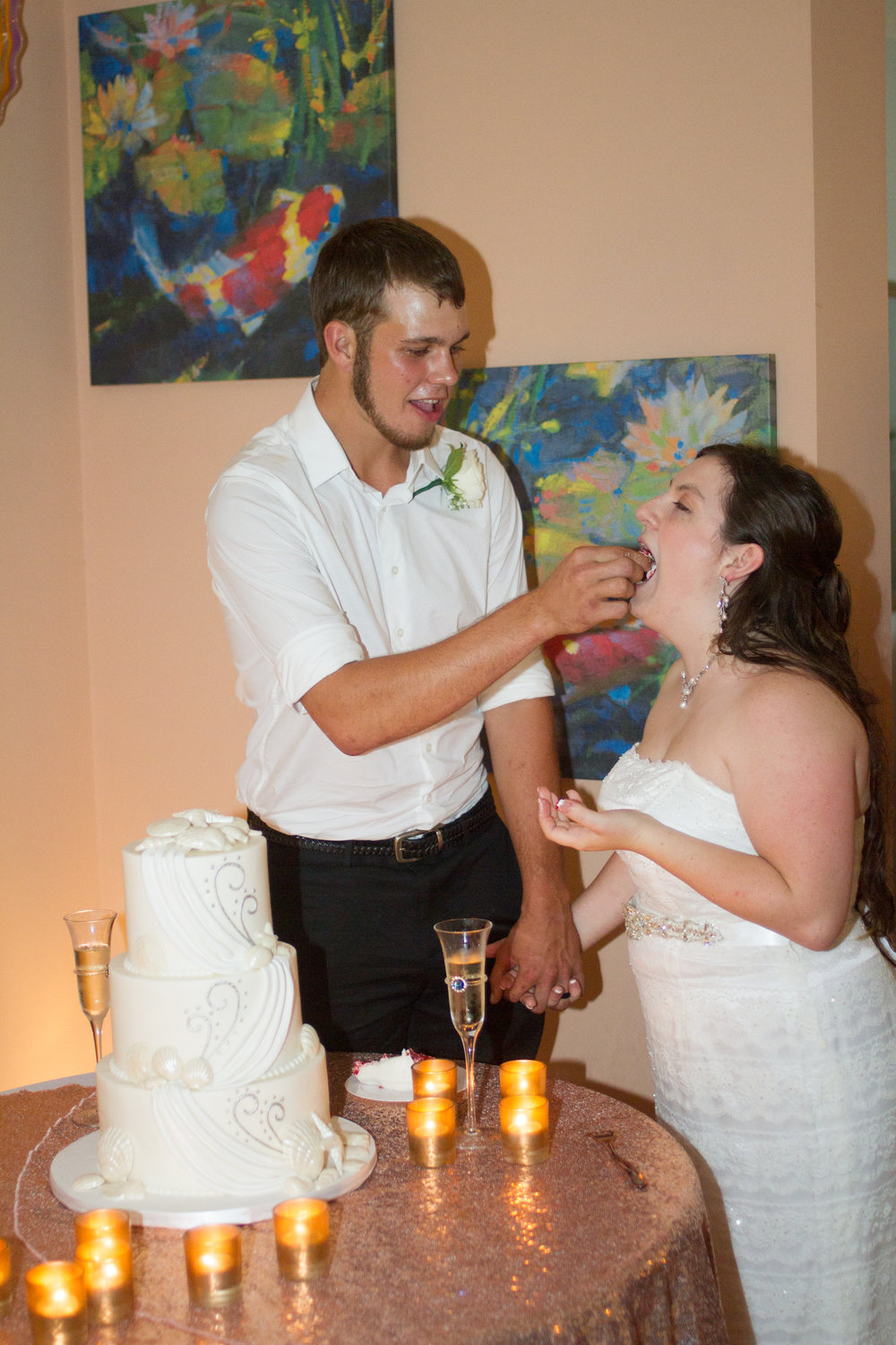 Codie and Steven - Reception (124 of 147).jpg