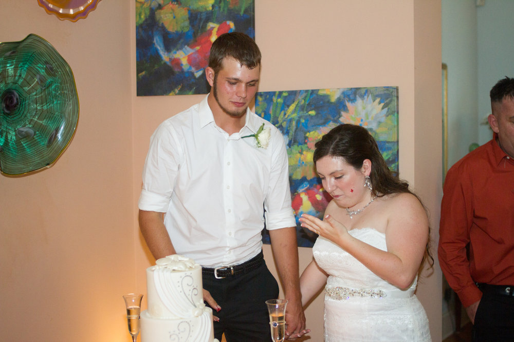 Codie and Steven - Reception (129 of 147).jpg