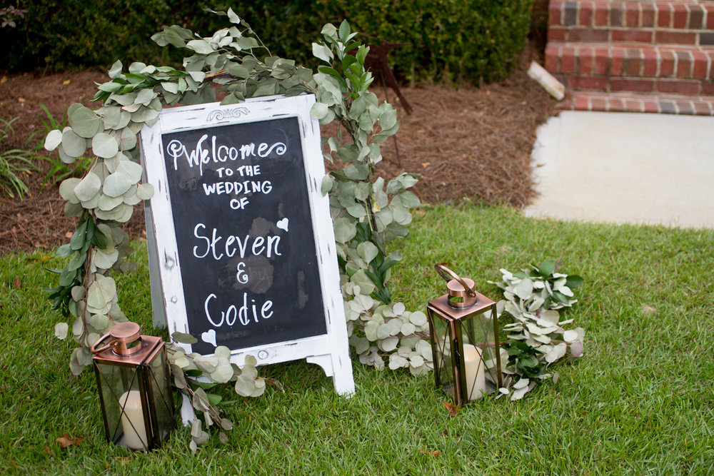 Codie and Steven - Reception (139 of 147).jpg