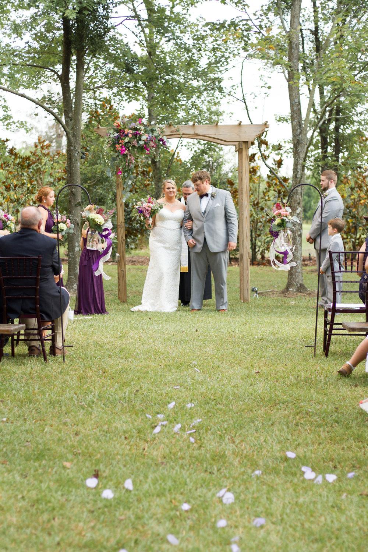 Ceremony (71 of 85).jpg