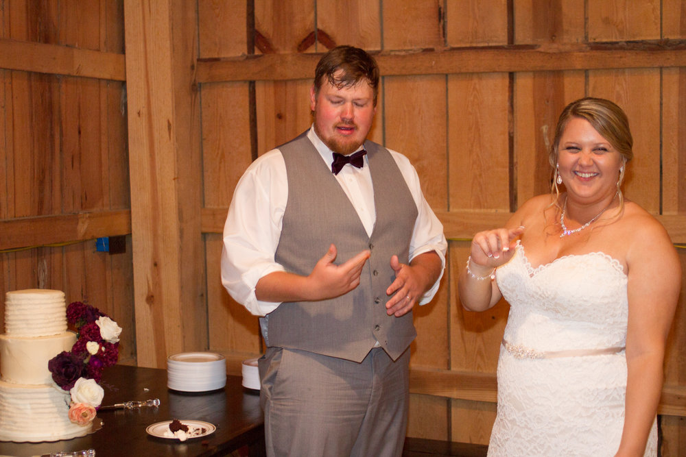 Alex and Allison- Reception (99 of 192).jpg
