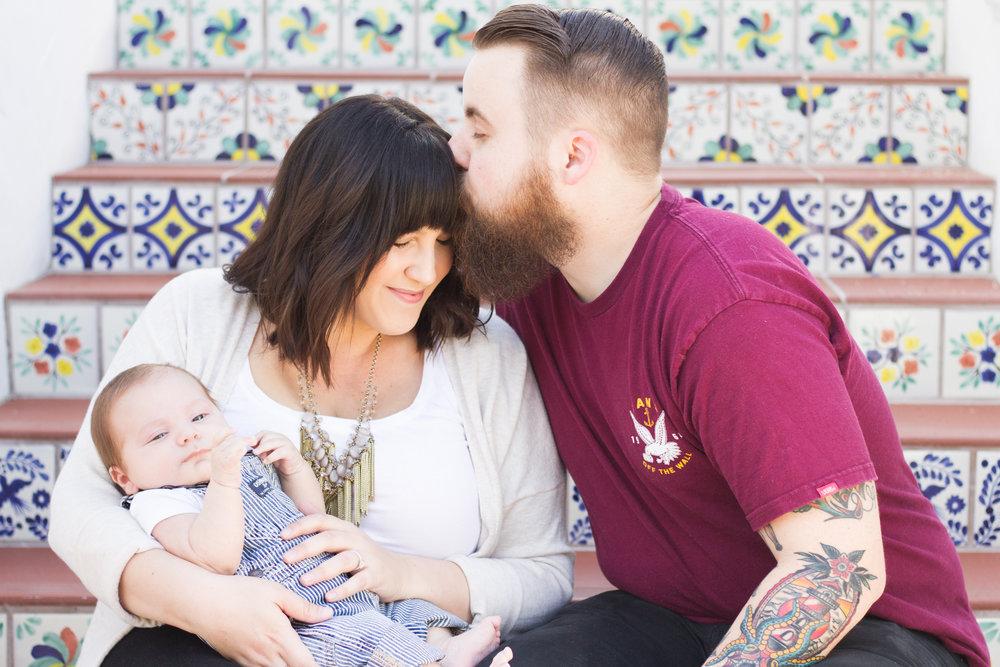 Valysia Austin Ollie Family Pics (1 of 1).jpg