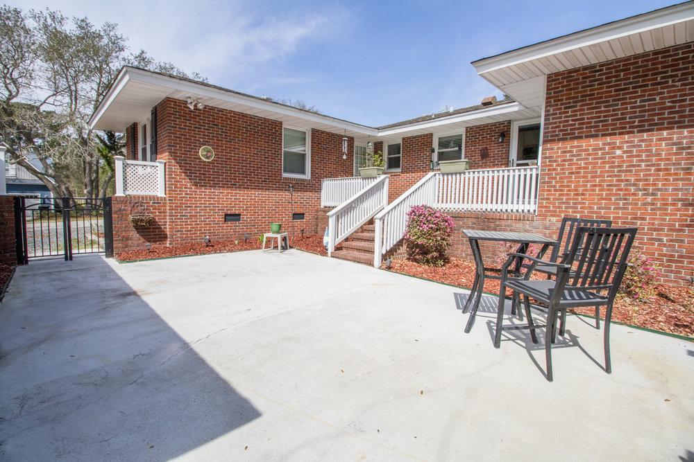 608 Gettysburg - Wayne Sutton Real Estate Wilmington (8 of 27).jpg