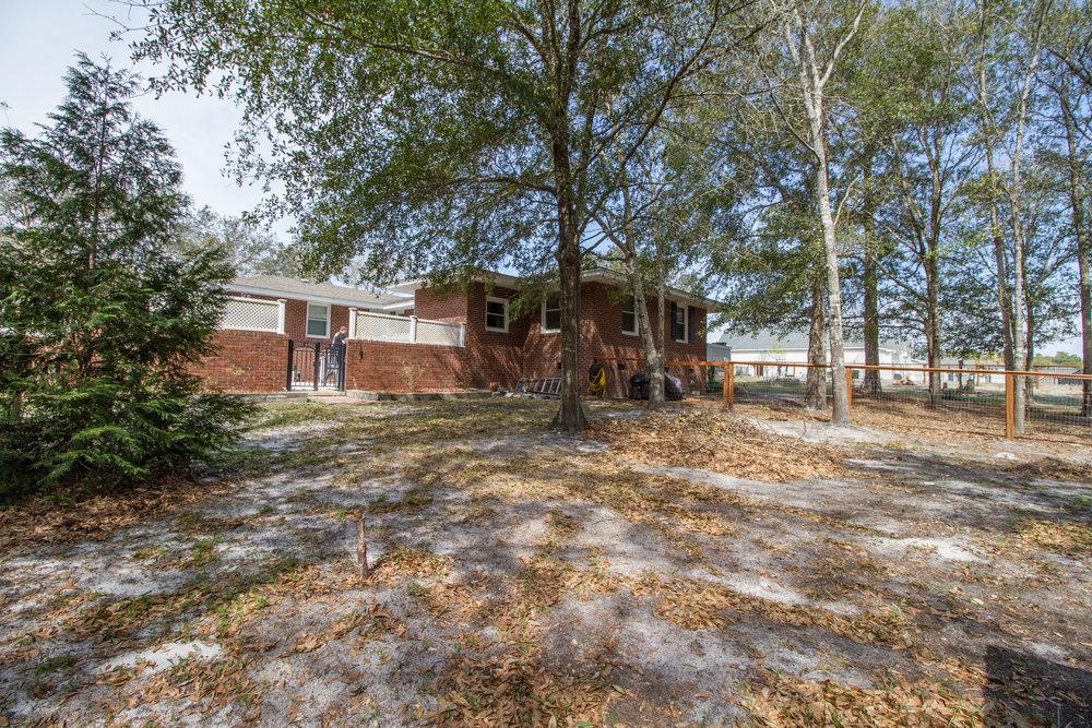 608 Gettysburg - Wayne Sutton Real Estate Wilmington (10 of 27).jpg