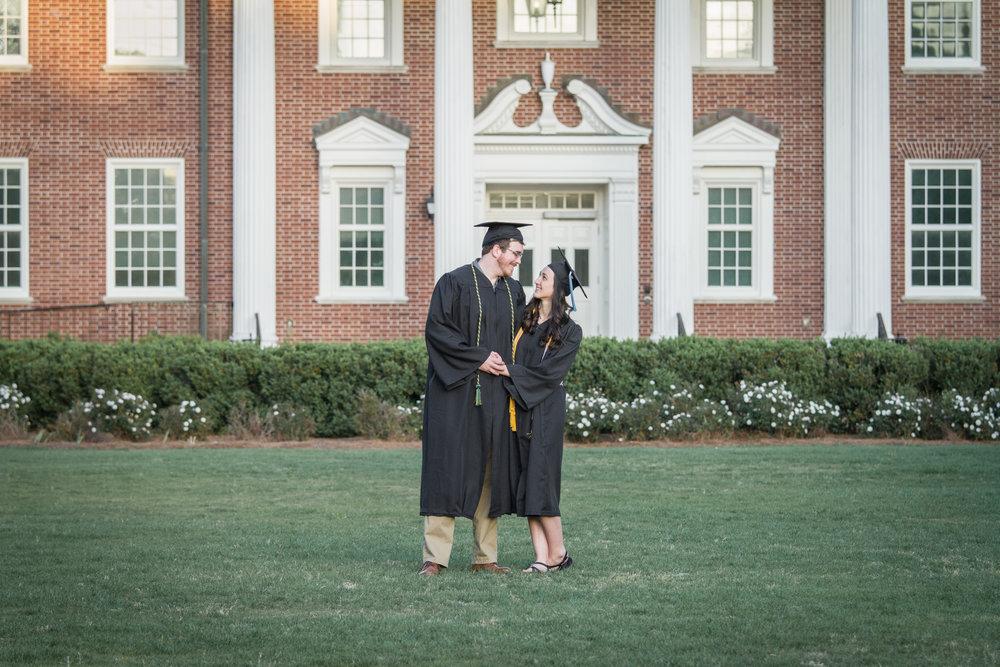 Dustin and Allyson Grad Photos - by Brittany Castillo (14 of 92).jpg