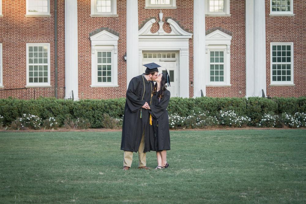 Dustin and Allyson Grad Photos - by Brittany Castillo (16 of 92).jpg